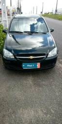 Vende-se Carro no valor de R$18.000,00 - 2012