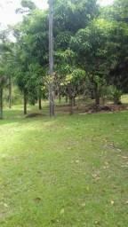 Linda chácara em Cachoeiras de Macacu RJ 122 oportunidade!!!
