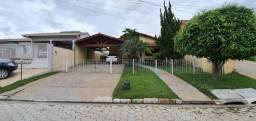 Casa Térrea - Condomínio Haras Bela Vista