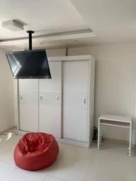 Lindo flat no Centro de Niterói