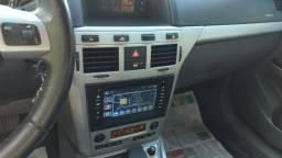 Vectra Elegance automático 2010/2010 - 2.0 - 2010