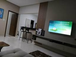 Casa em Bom Despacho por imóveis em Divinópolis