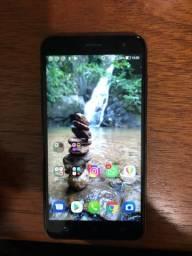 Zenfone 3 64gb comprar usado  Rio de Janeiro