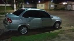 Vendo Chevrolet Classic LS - 2010