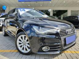 Audi A1 1.4 T.F.S.I Attraction - 2014