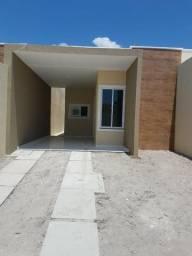 Residencial Castelo lll - Ancuri - R$ 154.000,00 3 quartos