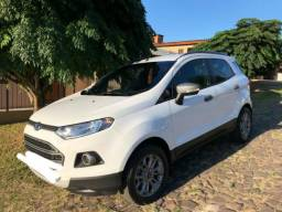 Ford Ecosport Freestyle 1.6 2015 - 2015