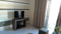 Apartamento a Venda em Piuma