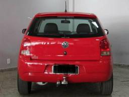 Volkswagen gol 1.0 1.0 flex 2008 - 2008