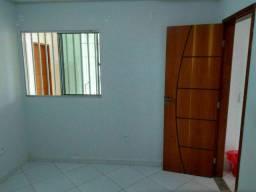 Vendo apartamento Aracruz (LEIA O ANÚNCIO COM ATENÇÃO)