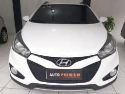 Hyundai HB20X - 1.6 - 2014 R$ 39.900,00.