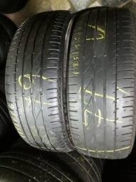 Pneus 185/55r16 Bridgestone