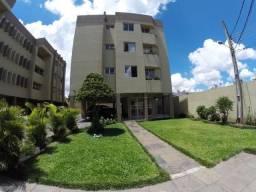 Excelente apartamento c/ 03 quartos (uma suíte) em ótima localização na Vila Estrela !!