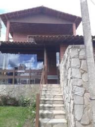 Casa de Condomínio em Gravatá-PE De R$330mil por R$270 Mil