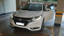 Hr-v touring 1.8 30 mil km