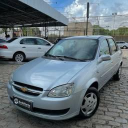 Chevrolet Classic 2013 Completo - $ 24.990