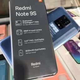 Celulares Xiaomi , Apple , atacado e Varejo