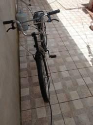 Bicicleta mini poti 350