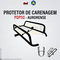 Protetor de Carenagem POP110