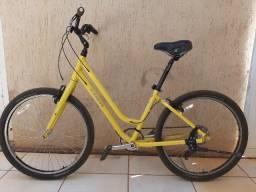 Bicicleta aro 26 trek shift 1 original
