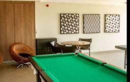 Apartamento 10 ° Andar Porto Clube Porto Rico