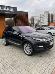 Range Rover Evoque 2.0 Prestige
