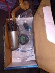 Vendo bomba flex Siena