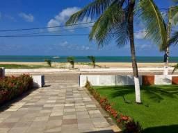Pirangi /Aluga-se Casa Beira Mar - Fevereiro