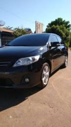 Corolla XEi 2.0 - 2014/2014