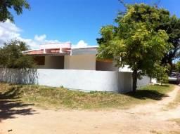 Itamaracá - Casa Mobiliada, temporada, com Ar, a 60 m do mar