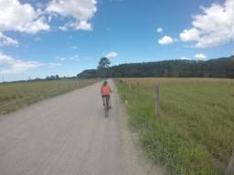 Bike tour/ aluga bike