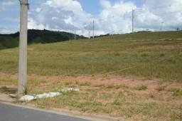 Alphaville - Volta Redonda- 441,95 m2