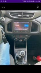 Vendê se lindo onix 2012 2013 LT1.4