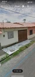 Casa em Floriano - PI