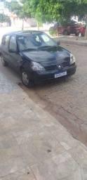 Clio 2011 completo super conservado