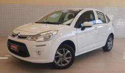 Citroen C3 Atraction 1.5 2015