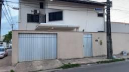 Casa para alugar preço a negociar