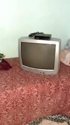 "TV 20"""
