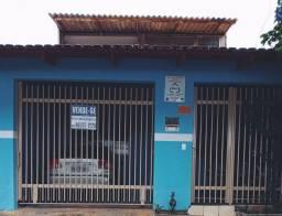 Vende se Casa Goiânia 2