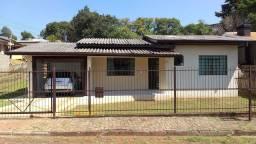 Casa em alvenaria com 105m² no bairro Pinheirinho em Pato Branco