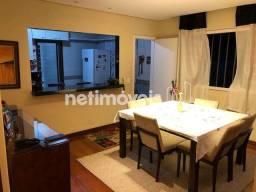 Título do anúncio: Apartamento à venda com 3 dormitórios em Santa efigênia, Belo horizonte cod:450216
