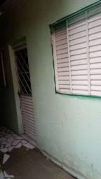 Título do anúncio: Alugo casa de alvenaria germinada de fundos na rua viamao bairro mathias velho