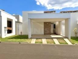 Título do anúncio: Casa para Venda e Locação, Jardim Tangará, Marília, SP!!! Próximo a avenida das Esmeraldas