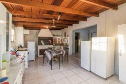 Apartamento à venda com 2 dormitórios em São sebastião, Porto alegre cod:EL50868367