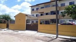 Vendo / troco apartamento em gravata  3 qts 3wc 80 m  em area nobre ( só troco por casa)