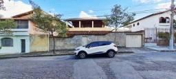 Título do anúncio: Casa com 6 dormitórios à venda em Belo Horizonte