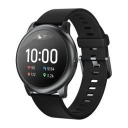 Relógio Smart Xiaomi Haylou Solar LS05