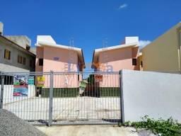Título do anúncio: Casa para venda possui 45 metros quadrados com 2 quartos em Pau Amarelo - Paulista - PE