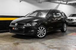 Título do anúncio: Volkswagen Golf Variant Comfortline 1.4 TSi DSG BlueM.