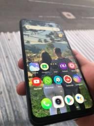 Título do anúncio: Vendo Xiaomi Redmi note 9